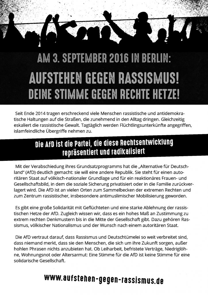 SW_testAufstehen-Gegen-Rassismus