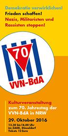 VVN 70 Jahre 2016 lay3.indd